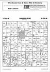 Map Image 028, Cottonwood County 2000